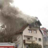 2018-02-22_Wangen_Allgaeu_Brand_Mehrfamilienhaus_Feuerwehr_Poeppel_0033