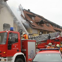 2018-02-22_Wangen_Allgaeu_Brand_Mehrfamilienhaus_Feuerwehr_Poeppel_0068