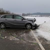 2018-02-24_Woerishofen_Mindelheim_B18_Unfall_Polizei_Bringezu_0010