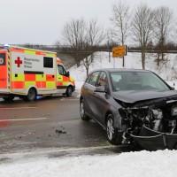 2018-02-24_Woerishofen_Mindelheim_B18_Unfall_Polizei_Bringezu_0013