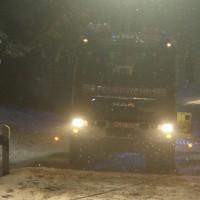 2018-03-02_Mooshausen_Haslach_Traktor-Unfall_Glaette_Feuerwehr_Bergung_0014