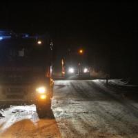 2018-03-02_Mooshausen_Haslach_Traktor-Unfall_Glaette_Feuerwehr_Bergung_0018