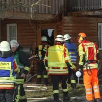 2018-03-05_Bibeach_Kirchdorf_Brand_Fassade_Feuerwehr_0005