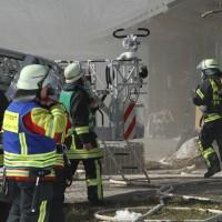 2018-03-05_Bibeach_Kirchdorf_Brand_Fassade_Feuerwehr_0027