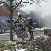 2018-03-05_Bibeach_Kirchdorf_Brand_Fassade_Feuerwehr_0036