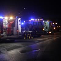 2018-03-16_A7_Dettingen_Lkw-Unfall_Feuerwehr_0004