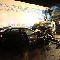 2018-03-16_A7_Dettingen_Lkw-Unfall_Feuerwehr_0022