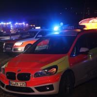 2018-03-16_A7_Dettingen_Lkw-Unfall_Feuerwehr_0034