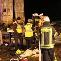 2018-03-16_A7_Dettingen_Lkw-Unfall_Feuerwehr_0036