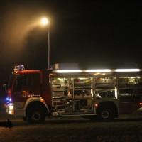 2018-03-16_A7_Dettingen_Lkw-Unfall_Feuerwehr_Bergung_Kutter_Memmingen_0012