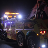 2018-03-16_A7_Dettingen_Lkw-Unfall_Feuerwehr_Bergung_Kutter_Memmingen_0045