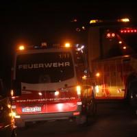 2018-03-16_A7_Dettingen_Lkw-Unfall_Feuerwehr_Bergung_Kutter_Memmingen_0095