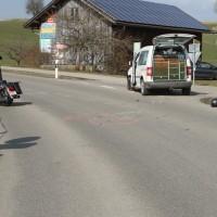 2018-03-27_Oberallgaeu_Lauben_Nasengrub_Motorrad-Unfall_Polizei_0004