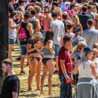 IKARUS-Festival_2017_Allgaeu_Airport_SUMMER-Festival_Poeppel_0002