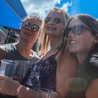 IKARUS-Festival_2017_Allgaeu_Airport_SUMMER-Festival_Poeppel_0013