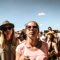 IKARUS-Festival_2017_Allgaeu_Airport_SUMMER-Festival_Poeppel_0036
