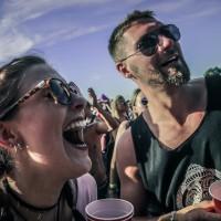 IKARUS-Festival_2017_Allgaeu_Airport_SUMMER-Festival_Poeppel_0108
