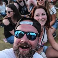 IKARUS-Festival_2017_Allgaeu_Airport_SUMMER-Festival_Poeppel_0122