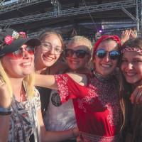 IKARUS-Festival_2017_Allgaeu_Airport_SUMMER-Festival_Poeppel_0136