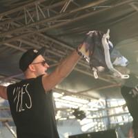IKARUS-Festival_2017_Allgaeu_Airport_SUMMER-Festival_Poeppel_0159