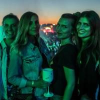 IKARUS-Festival_2017_Allgaeu_Airport_SUMMER-Festival_Poeppel_0178