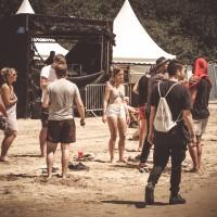 IKARUS-Festival_2017_Allgaeu_Airport_SUMMER-Festival_Poeppel_0242