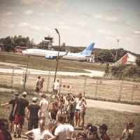 IKARUS-Festival_2017_Allgaeu_Airport_SUMMER-Festival_Poeppel_0260