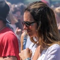 IKARUS-Festival_2017_Allgaeu_Airport_SUMMER-Festival_Poeppel_0282