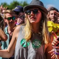 IKARUS-Festival_2017_Allgaeu_Airport_SUMMER-Festival_Poeppel_0313