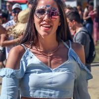 IKARUS-Festival_2017_Allgaeu_Airport_SUMMER-Festival_Poeppel_0333