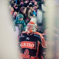 memmingen_ECDC_Indians_GEFRO_Bayerliga_Eishockey_Titelgewinn_Patrick-Hoernle_new-facts-eu20180327_0002