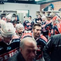 memmingen_ECDC_Indians_GEFRO_Bayerliga_Eishockey_Titelgewinn_Patrick-Hoernle_new-facts-eu20180327_0028