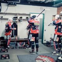 memmingen_ECDC_Indians_GEFRO_Bayerliga_Eishockey_Titelgewinn_Patrick-Hoernle_new-facts-eu20180327_0030