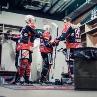 memmingen_ECDC_Indians_GEFRO_Bayerliga_Eishockey_Titelgewinn_Patrick-Hoernle_new-facts-eu20180327_0031