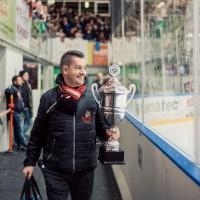 memmingen_ECDC_Indians_GEFRO_Bayerliga_Eishockey_Titelgewinn_Patrick-Hoernle_new-facts-eu20180327_0033