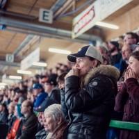memmingen_ECDC_Indians_GEFRO_Bayerliga_Eishockey_Titelgewinn_Patrick-Hoernle_new-facts-eu20180327_0036
