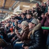 memmingen_ECDC_Indians_GEFRO_Bayerliga_Eishockey_Titelgewinn_Patrick-Hoernle_new-facts-eu20180327_0039