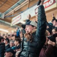 memmingen_ECDC_Indians_GEFRO_Bayerliga_Eishockey_Titelgewinn_Patrick-Hoernle_new-facts-eu20180327_0044