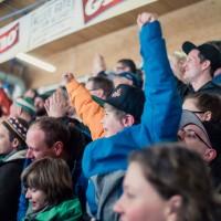 memmingen_ECDC_Indians_GEFRO_Bayerliga_Eishockey_Titelgewinn_Patrick-Hoernle_new-facts-eu20180327_0054