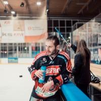 memmingen_ECDC_Indians_GEFRO_Bayerliga_Eishockey_Titelgewinn_Patrick-Hoernle_new-facts-eu20180327_0055