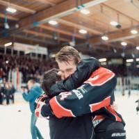 memmingen_ECDC_Indians_GEFRO_Bayerliga_Eishockey_Titelgewinn_Patrick-Hoernle_new-facts-eu20180327_0060