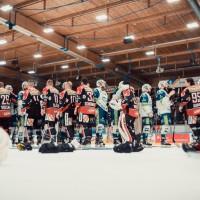memmingen_ECDC_Indians_GEFRO_Bayerliga_Eishockey_Titelgewinn_Patrick-Hoernle_new-facts-eu20180327_0072