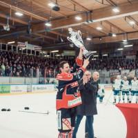 memmingen_ECDC_Indians_GEFRO_Bayerliga_Eishockey_Titelgewinn_Patrick-Hoernle_new-facts-eu20180327_0082