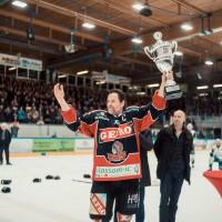 memmingen_ECDC_Indians_GEFRO_Bayerliga_Eishockey_Titelgewinn_Patrick-Hoernle_new-facts-eu20180327_0083