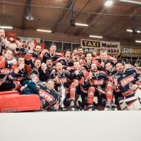 memmingen_ECDC_Indians_GEFRO_Bayerliga_Eishockey_Titelgewinn_Patrick-Hoernle_new-facts-eu20180327_0088