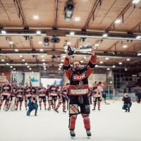 memmingen_ECDC_Indians_GEFRO_Bayerliga_Eishockey_Titelgewinn_Patrick-Hoernle_new-facts-eu20180327_0092