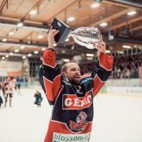 memmingen_ECDC_Indians_GEFRO_Bayerliga_Eishockey_Titelgewinn_Patrick-Hoernle_new-facts-eu20180327_0093