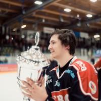 memmingen_ECDC_Indians_GEFRO_Bayerliga_Eishockey_Titelgewinn_Patrick-Hoernle_new-facts-eu20180327_0098