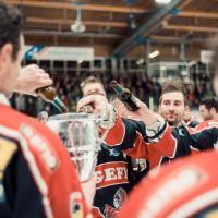 memmingen_ECDC_Indians_GEFRO_Bayerliga_Eishockey_Titelgewinn_Patrick-Hoernle_new-facts-eu20180327_0100
