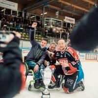 memmingen_ECDC_Indians_GEFRO_Bayerliga_Eishockey_Titelgewinn_Patrick-Hoernle_new-facts-eu20180327_0113